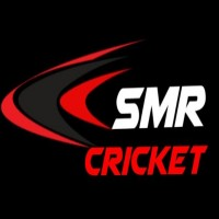 SMR cricket Academy