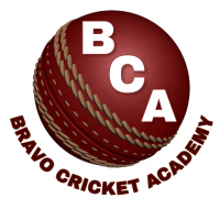 BRAVO CRICKET ACADEMY Academy