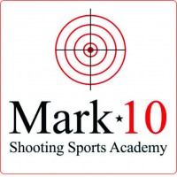 Mark10 Shooting Sports Academy Academy