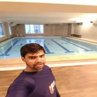 Suyash Vaidya Coach