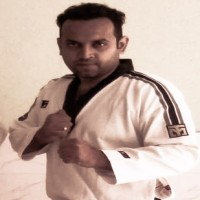 Gaurav Goswami Coach