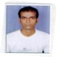 Jaideep Chauhan Athlete