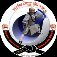 Indo-origin Martial Arts Academy Academy