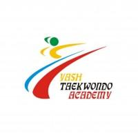 Yash Taekwondo Academy Academy