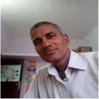 Prakash Shivshankar Coach