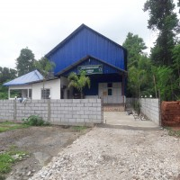 Anurag Badminton Academy Academy