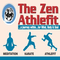 The Zen Athlefit Academy