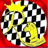 Roy Chess Academy Academy