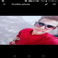 Mohd Faiz Athlete