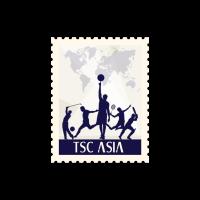 TSC Asia Sports Agency