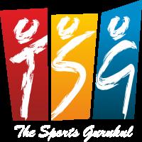 Sports Gurukul LLP Corporate