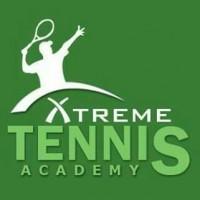 XTREME TENNIS ACADEMY Academy