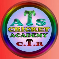 ALL TALENT SEARCH ACADEMY CTR Academy