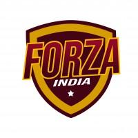 Forza India Football Academy Academy