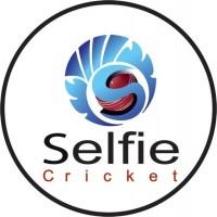 Selfie Cricket Team Club