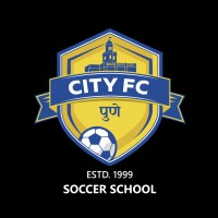 CITY FC PUNE Academy