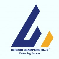 Horizon champions club Club