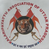 Tigers club of martial arts Club