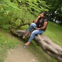 Puja Banerjee Sports Journalist / Writer
