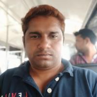 Sappidi Ravi Kumar Coach