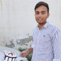 Uday Sharma Athlete