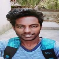 VIVIN BHASKARAN Coach