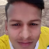 Ajay Kumar Athlete