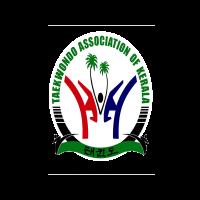 TAEKWONDO ASSOCIATION OF KERALA Sports Agency