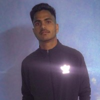Ayub Kathat Athlete