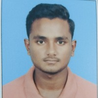 Ayush Das Athlete