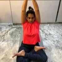 Rupali Chawla Coach