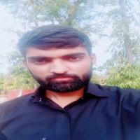 Pratik Kameshwar Mishra Coach