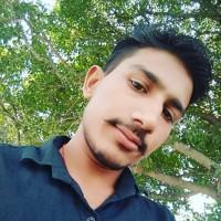 Shekhar Singh Rathore Athlete