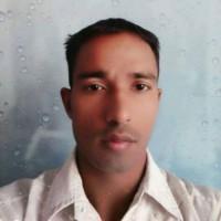 Gulab Singh Coach