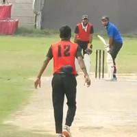 Rohit Dhama Coach