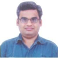 Bhushan Kulkarni Coach
