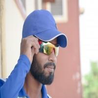 Shivam Shree Athlete