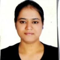 Megha rani Borasi Coach