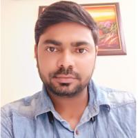 Mallesh Kuthadi Sports Fitness Trainer