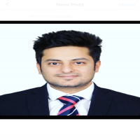 Raj Kapadia Sports Lawyer