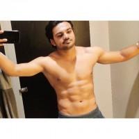 Arun Kumar Sports Fitness Trainer