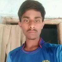 Chitaranjan Kumar Athlete