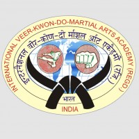 International Veer Kwon Do Martial Arts Academy Academy