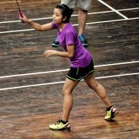 Deepika Kaushik Coach