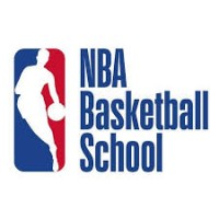 NBA Basketball School Academy