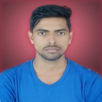 Sujit Yadav Athlete