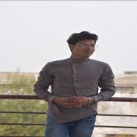 Anubhav Madhur Sports Nutritionist