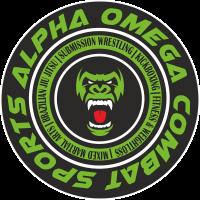 Alpha Omega Combat Sports Academy