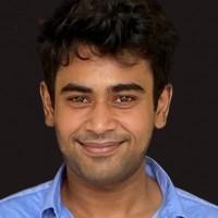 Aditya Tiwari Sports Fitness Trainer