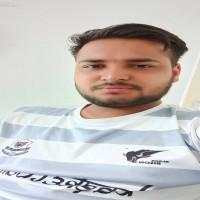 Aman Bhati Coach